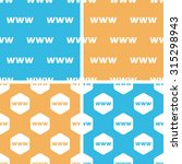 www pattern set  simple and...