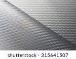 carbon fiber background | Shutterstock . vector #315641507