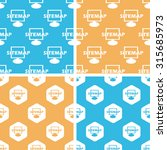 sitemap pattern set  simple and ...