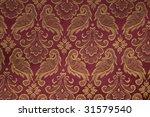texture | Shutterstock . vector #31579540