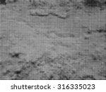 grunge background texture .    Shutterstock .eps vector #316335023