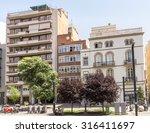 Barcelona  Spain   July 6  201...