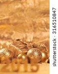 new 2015 year | Shutterstock . vector #316510847
