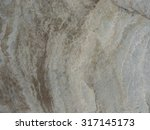 background texture of natural... | Shutterstock . vector #317145173