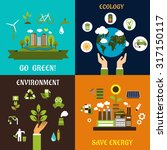 environment  ecology  nature...   Shutterstock .eps vector #317150117