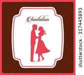Wedding Invitation Design ...