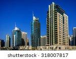 Dubai  Uae   September 8  2015...