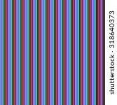 background with stripe pattern | Shutterstock . vector #318640373