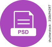 psd  file  image icon vector...