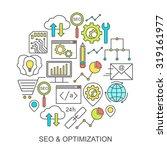seo and development pattern...