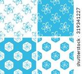 atom patterns set