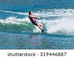 ferreira do zezere  portugal  ... | Shutterstock . vector #319446887