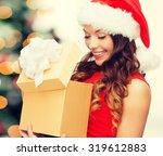 Christmas  X Mas  Winter ...