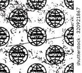 global network pattern  grunge  ...