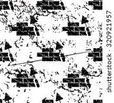 building wall pattern  grunge ...