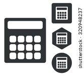 calculator set