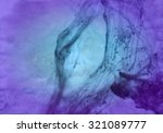 highly detailed grunge abstract ...   Shutterstock . vector #321089777