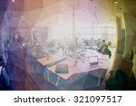 startup business people group... | Shutterstock . vector #321097517