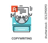 vector illustration of... | Shutterstock .eps vector #321290093