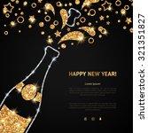 Happy New Year 2016 Greeting...
