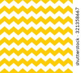 tile chevron vector pattern... | Shutterstock .eps vector #321358667