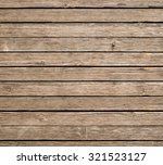 square background of weathered... | Shutterstock . vector #321523127
