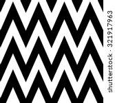 pattern in zigzag. classic...   Shutterstock .eps vector #321917963