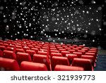 entertainment and leisure... | Shutterstock . vector #321939773