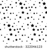 Superior ... Star Pattern Background ...