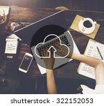 Cloud Computing Storage...