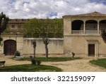 Small photo of Ulloa Palace, Mota del Marques, Valladolid, Spain