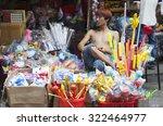 Hanoi  Vietnam   Sep 27  2015 ...