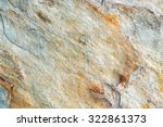 natural marble stone  abstract... | Shutterstock . vector #322861373