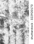 grunge background | Shutterstock . vector #322920173