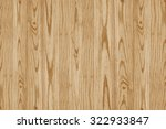 wood texture with natural wood... | Shutterstock . vector #322933847