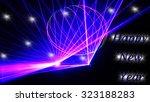 high resolution ultra... | Shutterstock . vector #323188283
