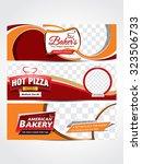 Piazza   Bakery Header  Web...