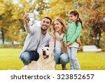 Family  Pet  Season  Technolog...