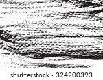 linen distress texture for your ...   Shutterstock .eps vector #324200393