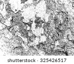 grunge urban background.texture ... | Shutterstock .eps vector #325426517