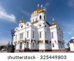 The Cathedral Of Christ The...