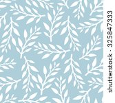 plants | Shutterstock .eps vector #325847333