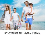 holiday. | Shutterstock . vector #326244527