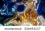 abstract background.... | Shutterstock . vector #326453117