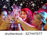 Party  Holidays  Celebration ...