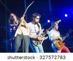 Las Vegas   Sep 27   Musicians...