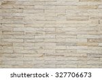 Sandstone Wall Texture...