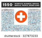 create and other web interface  ... | Shutterstock . vector #327873233