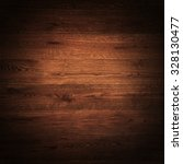 grunge wooden texture. for... | Shutterstock . vector #328130477