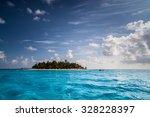 Johnny Cay  San Andres Island
